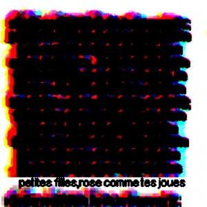 Mary-France_00051