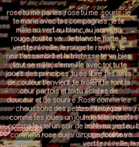 Mary-France_02987